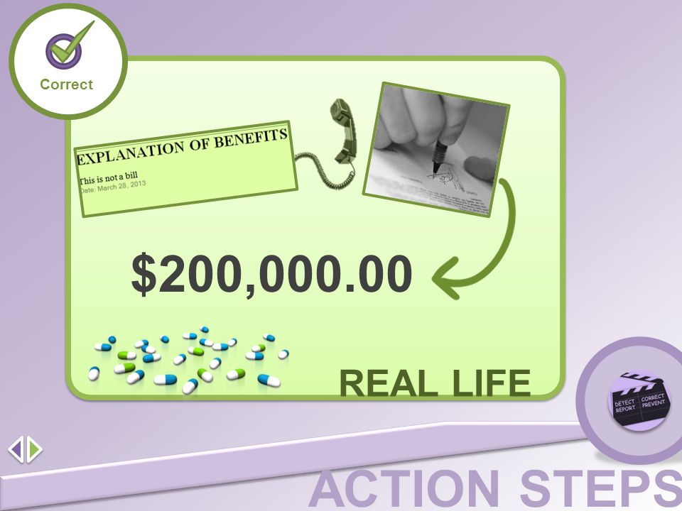 Correct $200,000.00.
