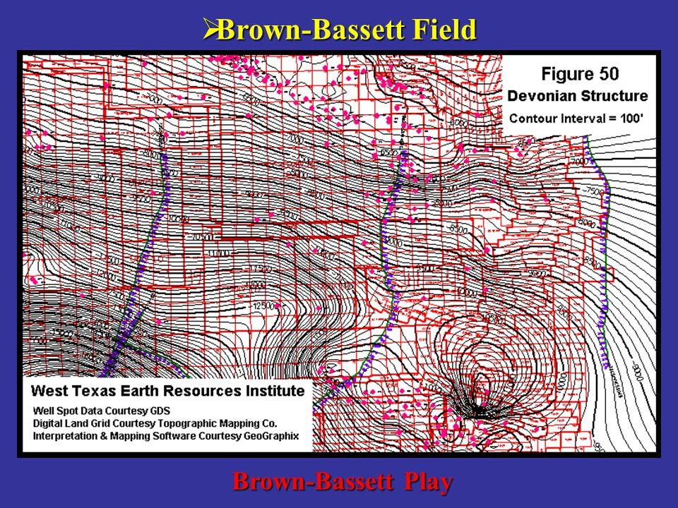 Brown-Bassett Field Brown-Bassett Play