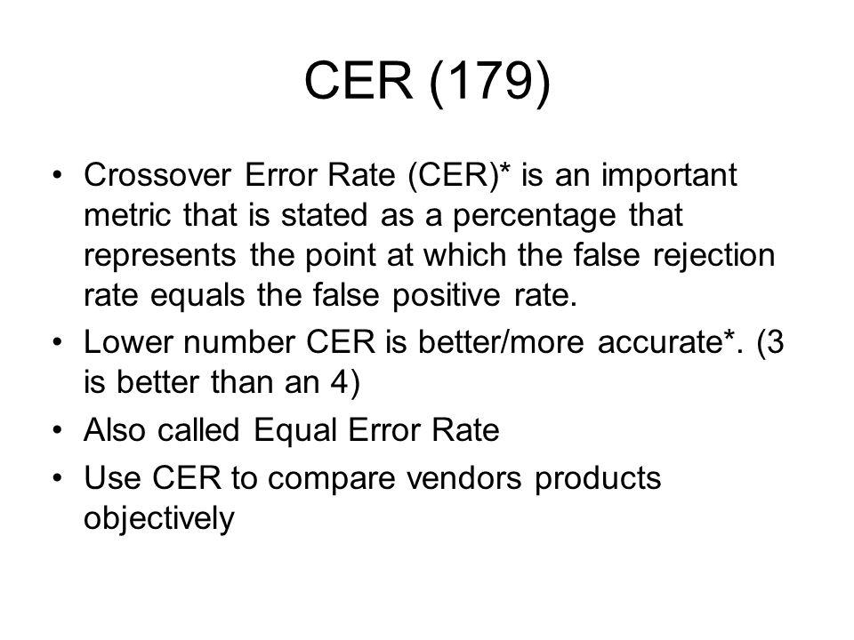 CER (179)