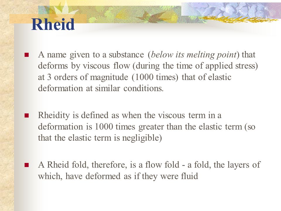 Rheid