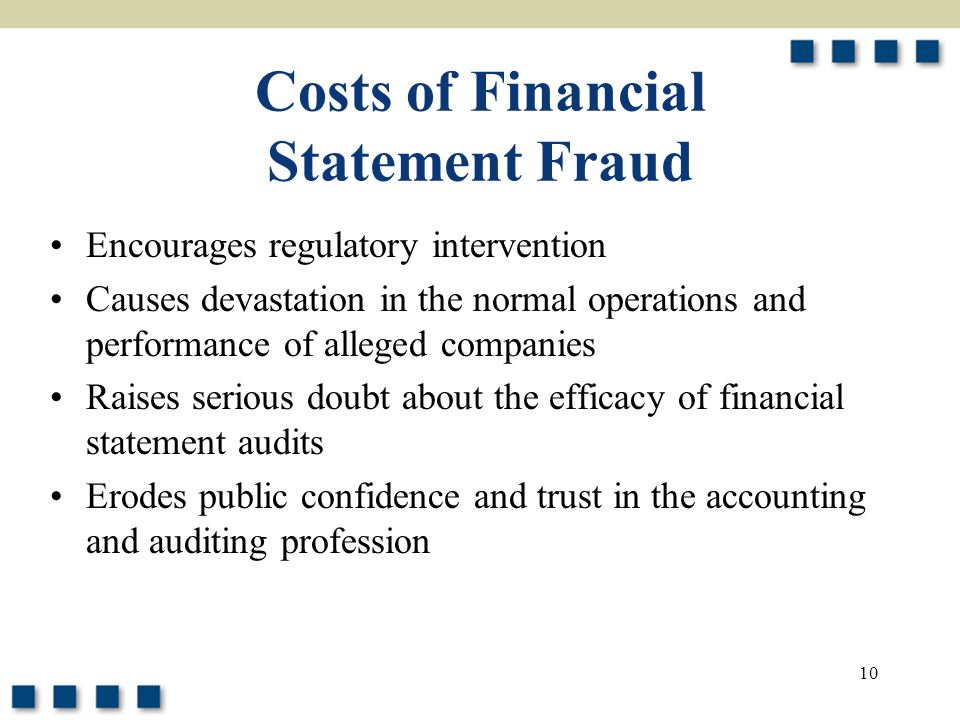 the services markets financial performance and red flags of the public warehousing company The securities and exchange commission has a new financial reporting and audit task force aimed at catching the next big accounting fraud faster -- and the staff has its list of red flags.
