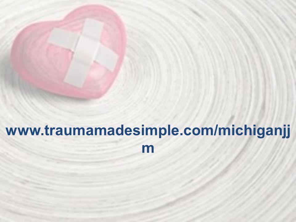 www.traumamadesimple.com/michiganjjm