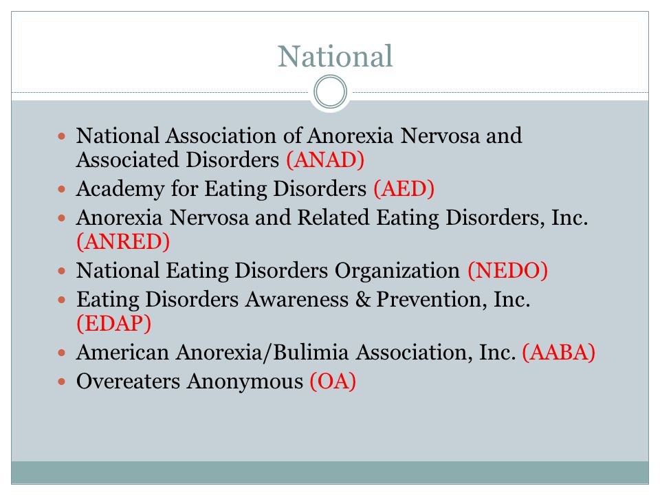 Anorexia bulimia and pancreatic cancer. Jill scott insomnia