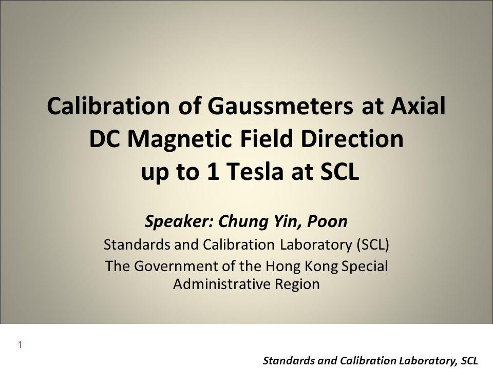 Speaker: Chung Yin, Poon
