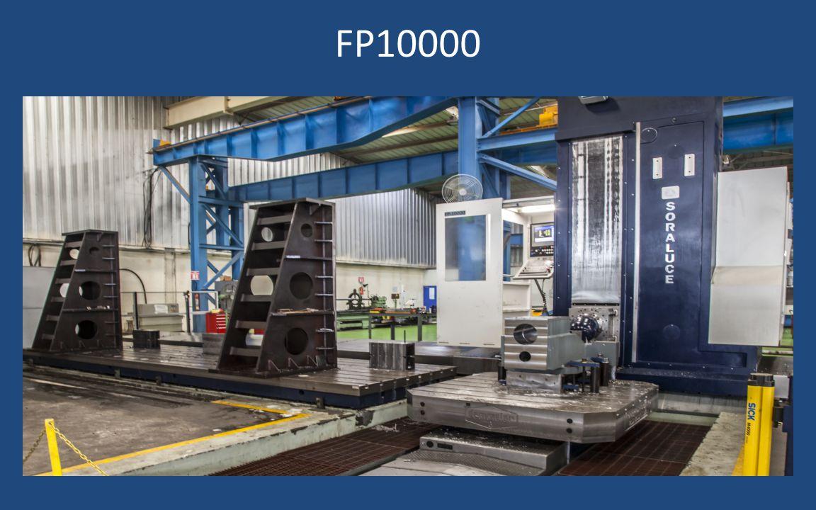 FP10000