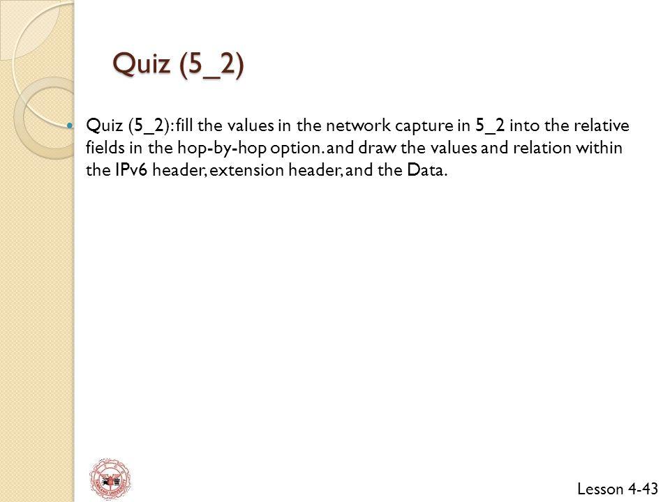 Quiz (5_2)