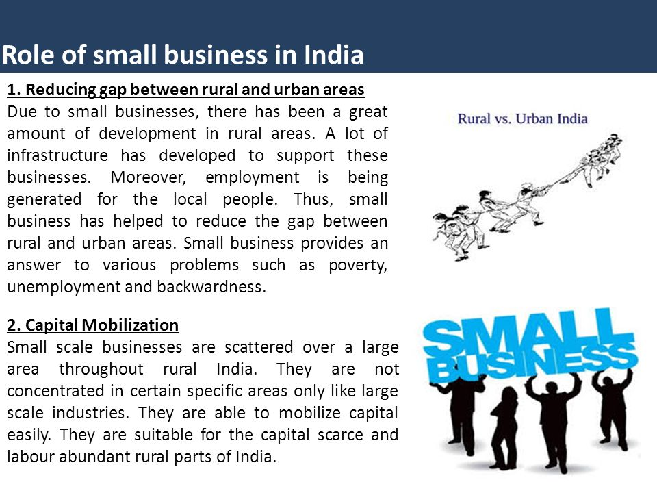 40 Low Cost Small Business Ideas for Bangalore (Bengaluru)