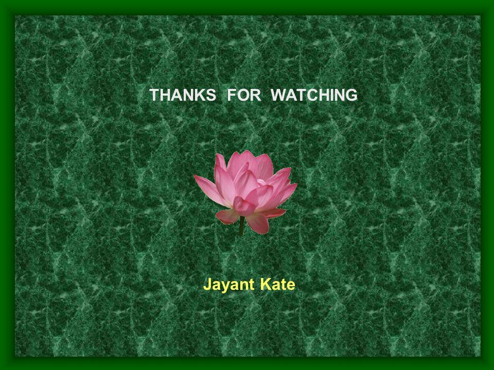 THANKS FOR WATCHING GITA DARSHANAM-P-59 Jayant Kate