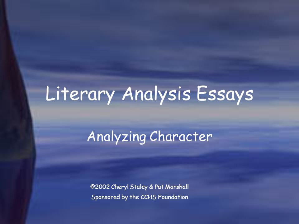 a literary analysis of the characters in the novel a bird in the house Free boo radley papers [tags: literary analysis, literary criticism] 614 words the main mockingbirds in the novel are the characters, boo radley.