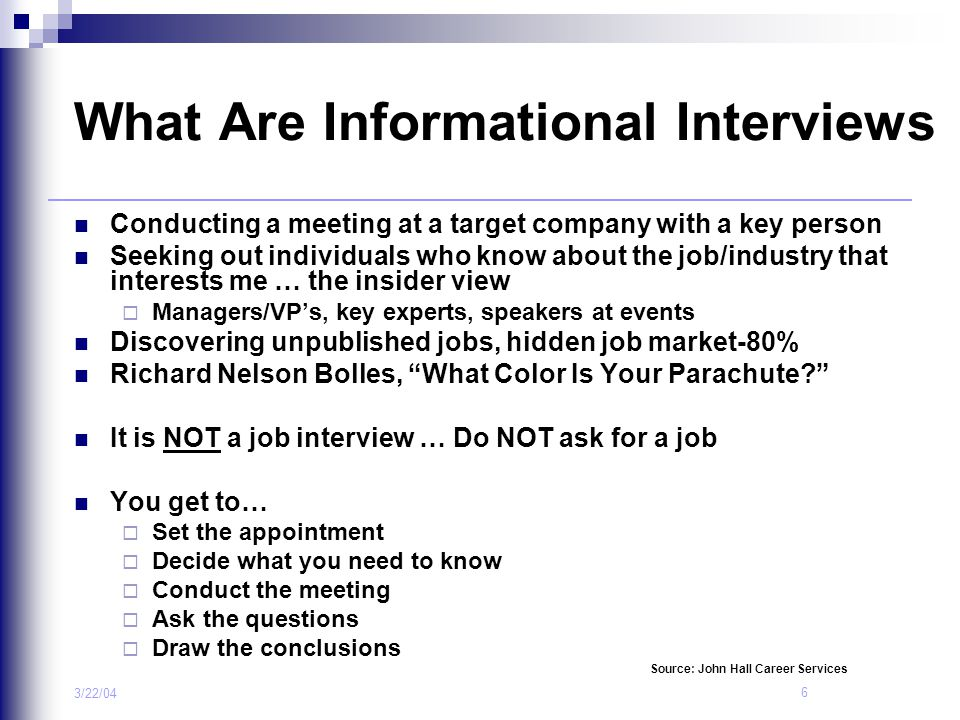 informational interview questions informational interview sample practicum assignment the purpose of the informational interview