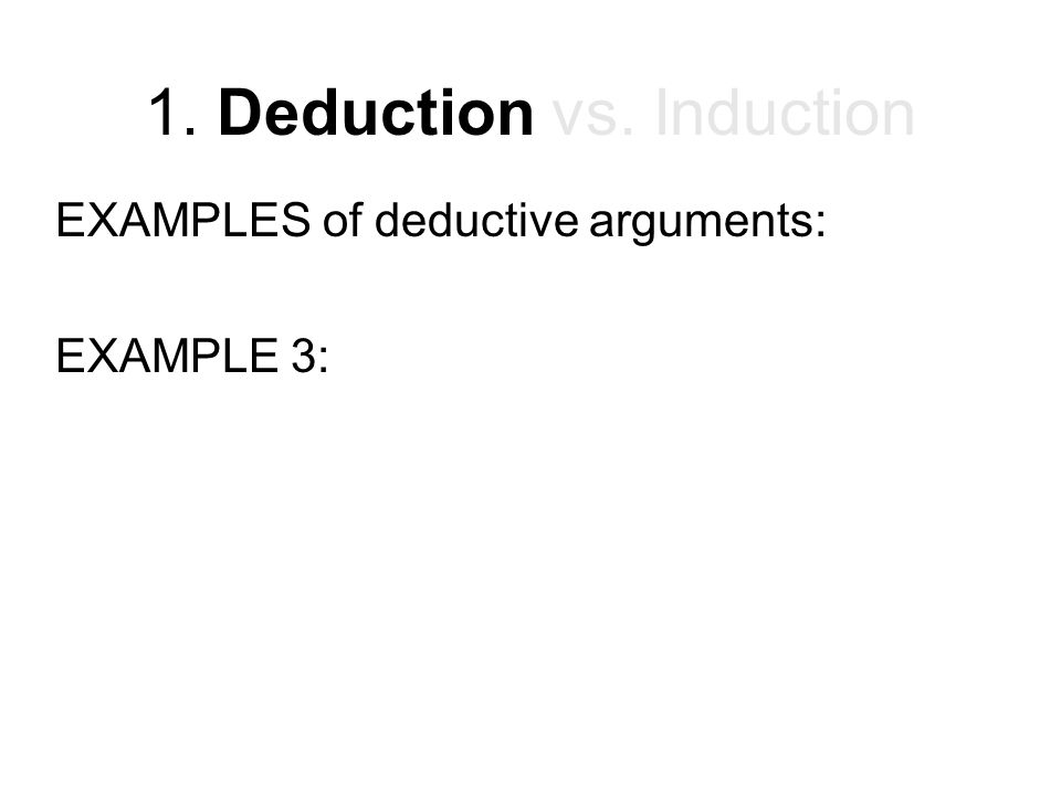 humes problem of induction essay What is the problem of induction, chiefly associated with hume • does the  problem of  use data derived therefrom in their essays and arguments • be able  to.