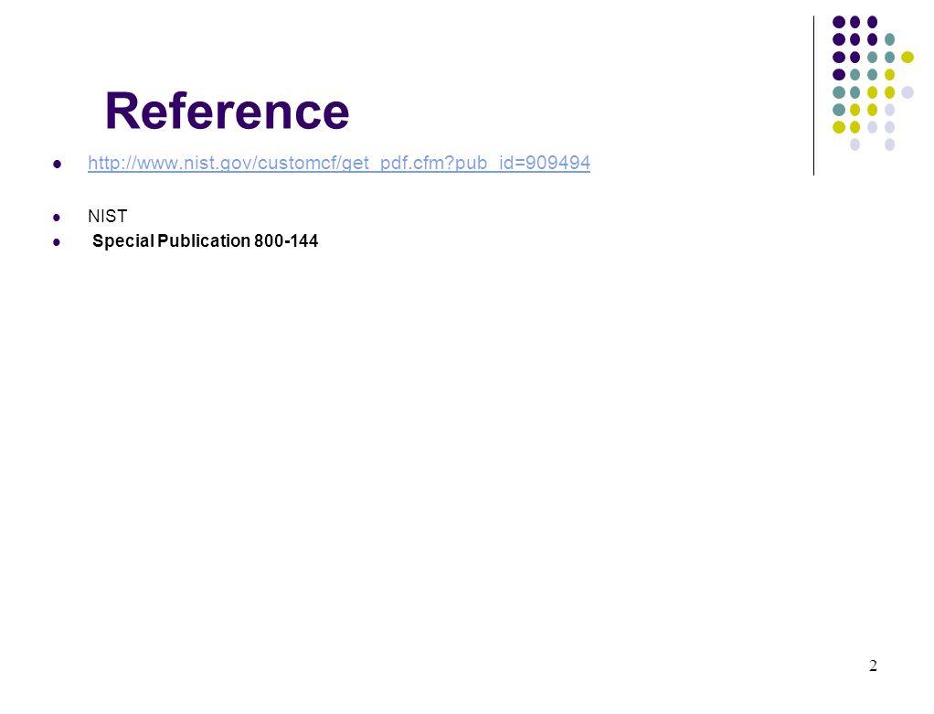 Reference http://www.nist.gov/customcf/get_pdf.cfm pub_id=909494 NIST