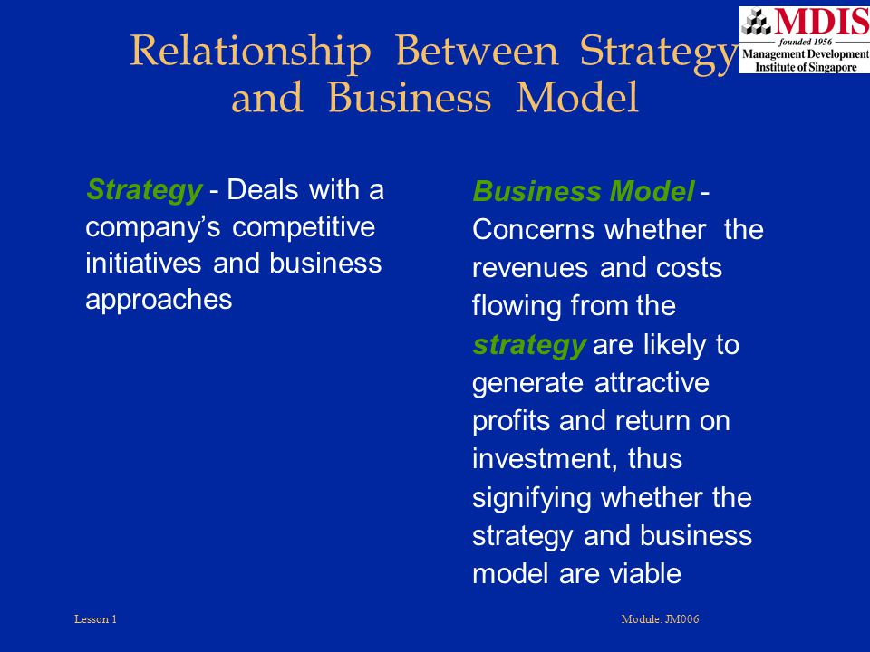 corporate strategy vs marketing strategy  ltgovcom corporate strategy vs marketing strategy