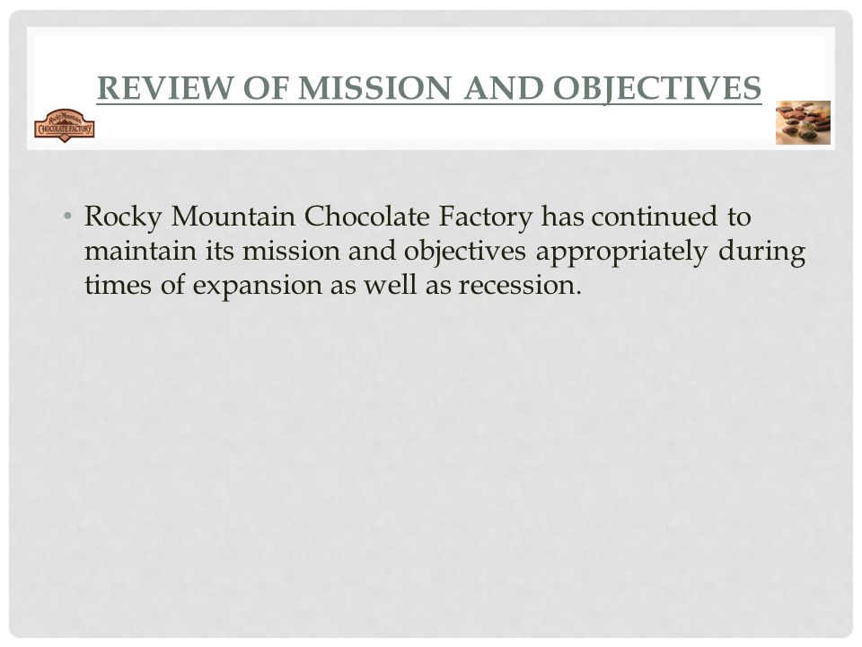 godiva chocolatier swot Khroma chocolates let the life be more sweet slideshare uses cookies to improve functionality and performance, and to provide you with relevant advertising if you continue browsing the site, you agree to the use of cookies on this website.