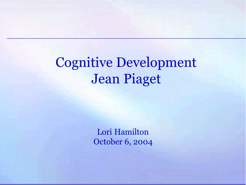 by a research paper cheap for jean piaget reaction paper on jean piaget and erik erikson assignment example developmental psychology essay behaviorism developmental psychology