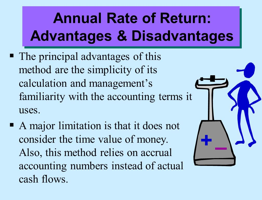 advantages disadvantages responsibility accounting pdf