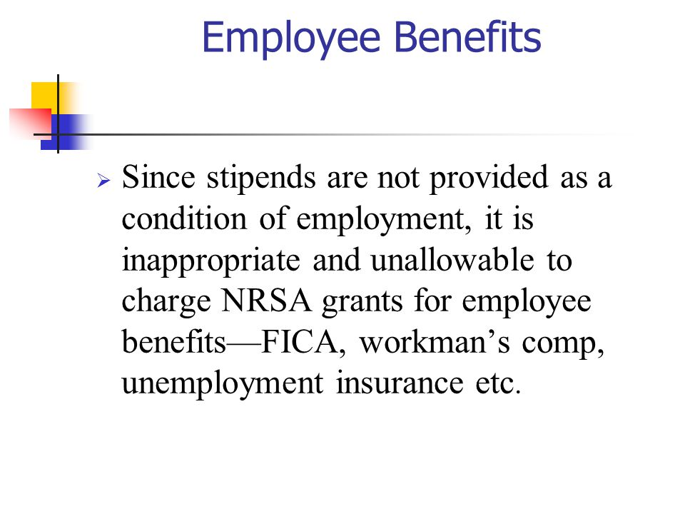 10/27/2002 Employee Benefits.
