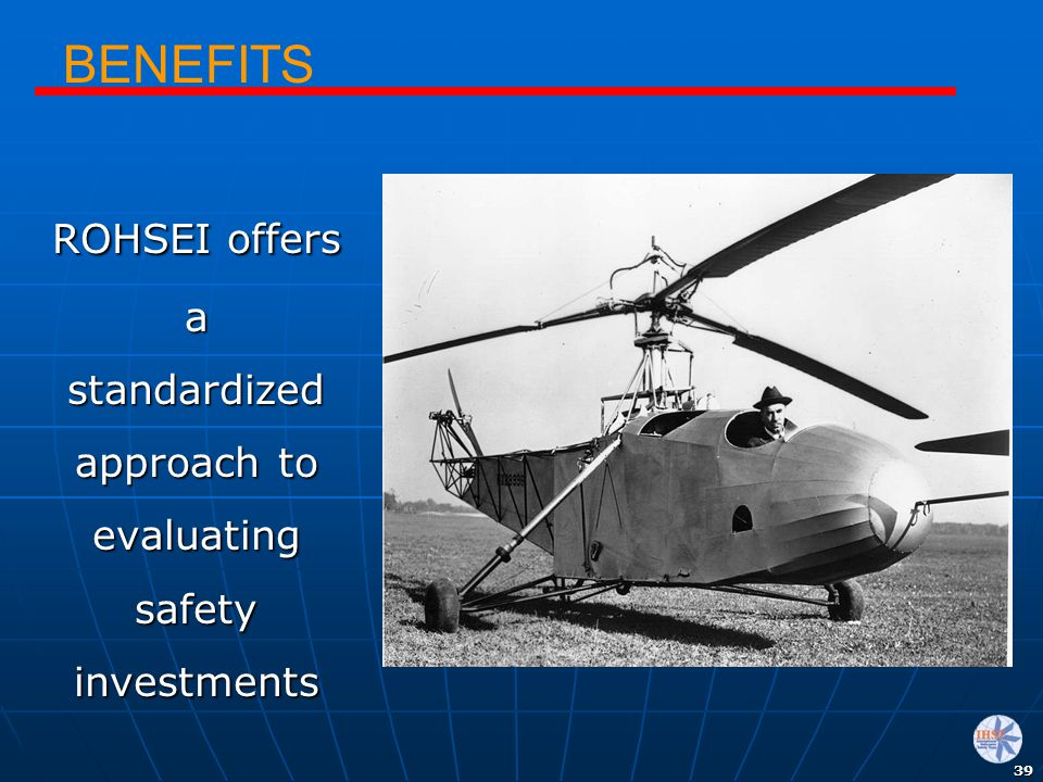 Sikorsky Aircraft Corporation