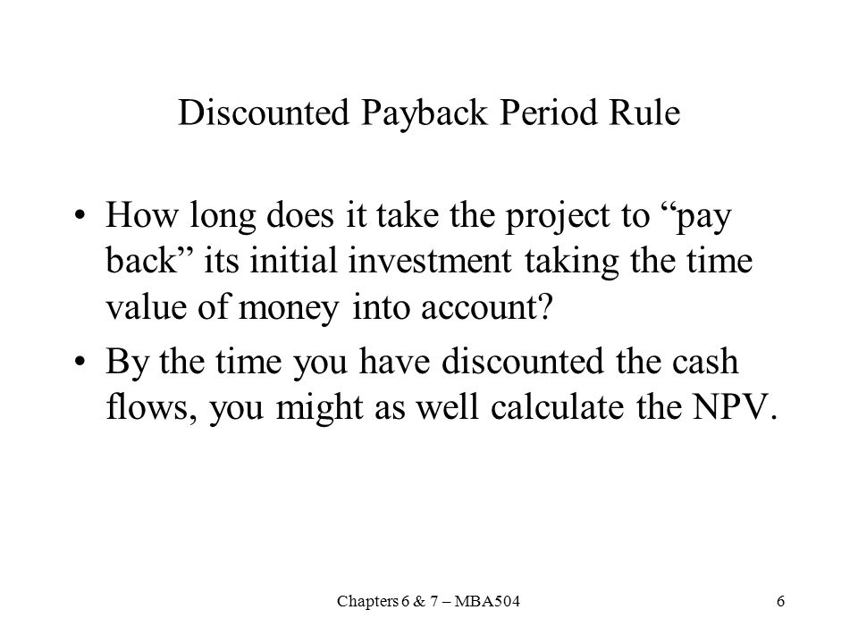 how to calculate back pay nz