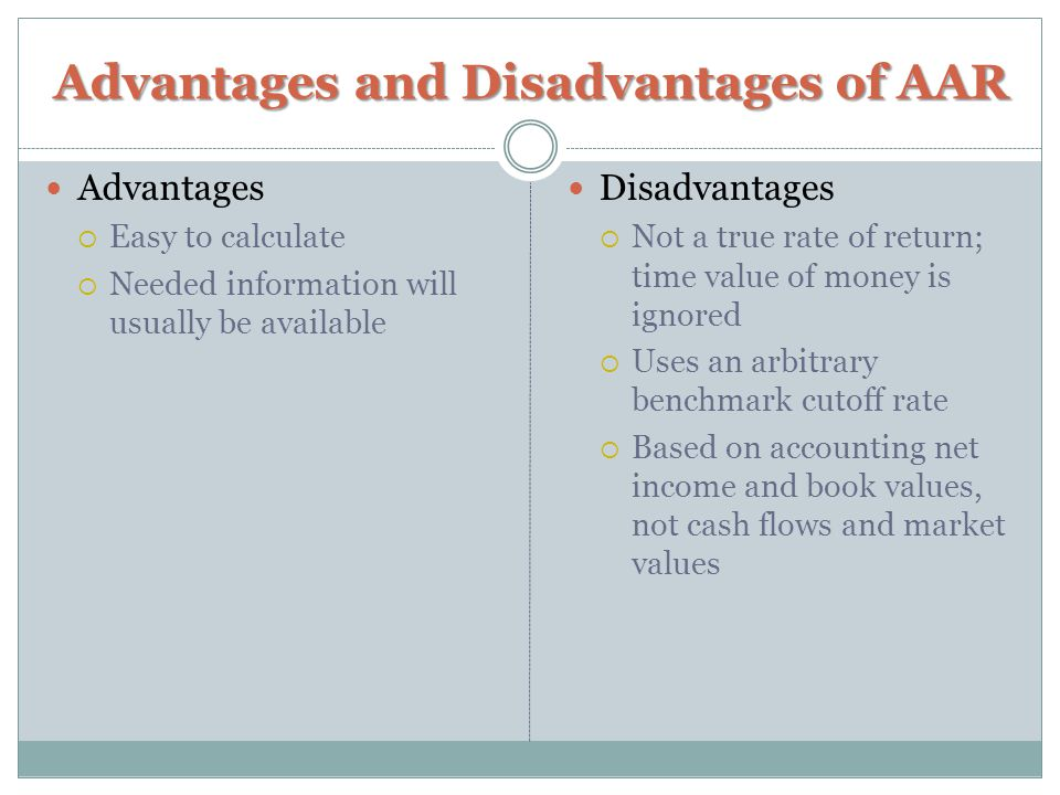 advantages and disadvantages of rules based accounting When it comes to accounting standards, there is debate about whether  there  are advantages and disadvantages to a rules based approach.