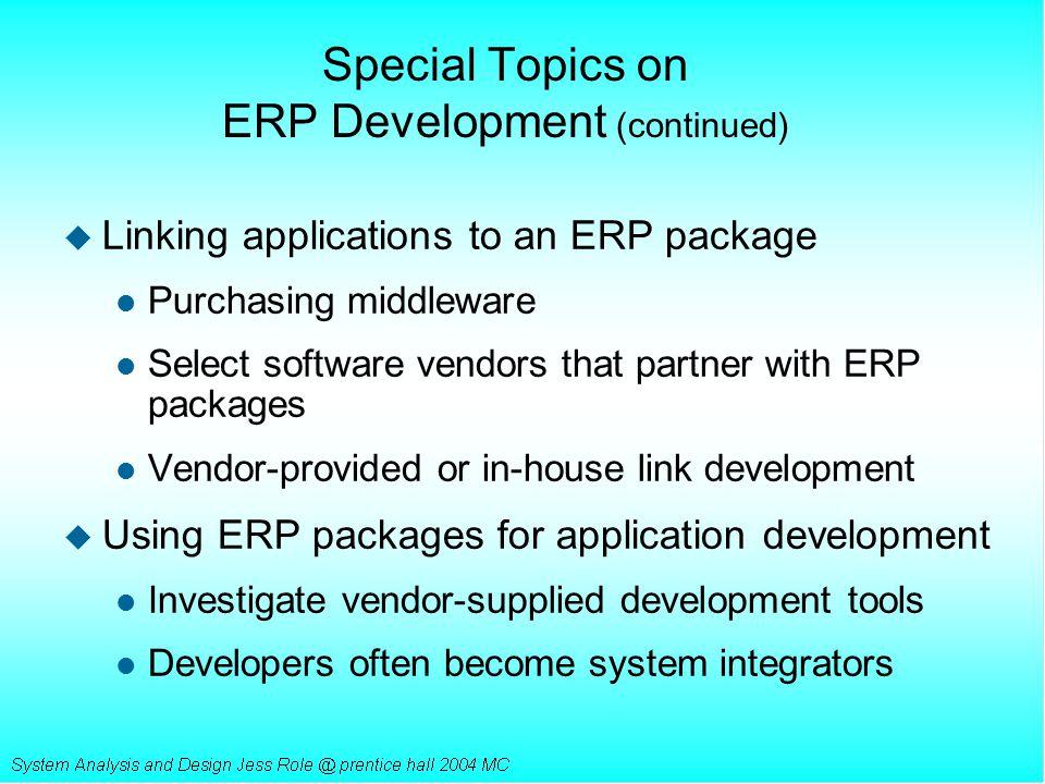 epub the rfp writers guide to