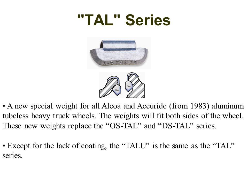 TAL Series