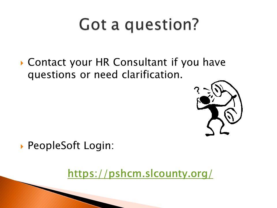 https://pshcm.slcounty.org/