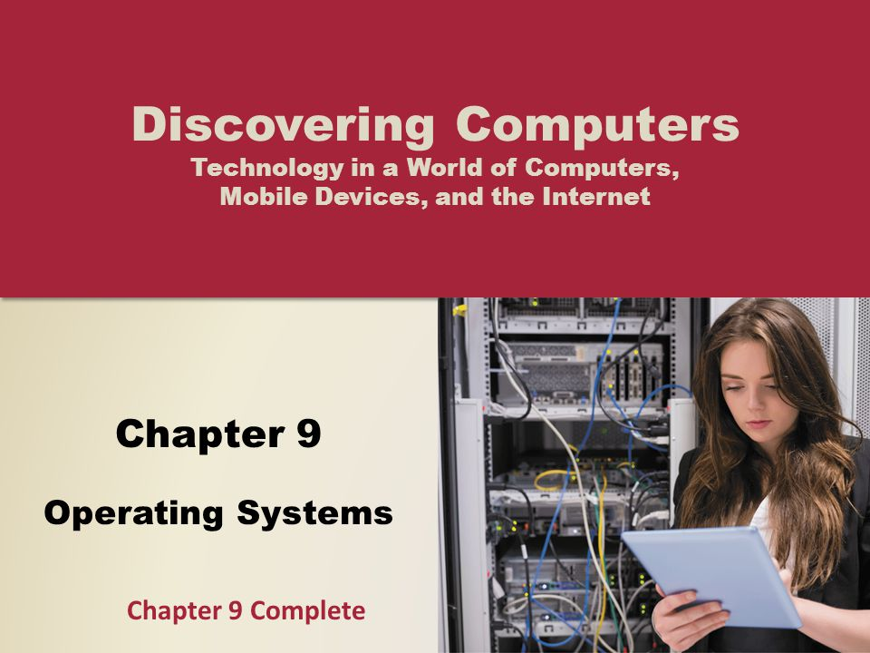 how to complete a chapter 13 plan