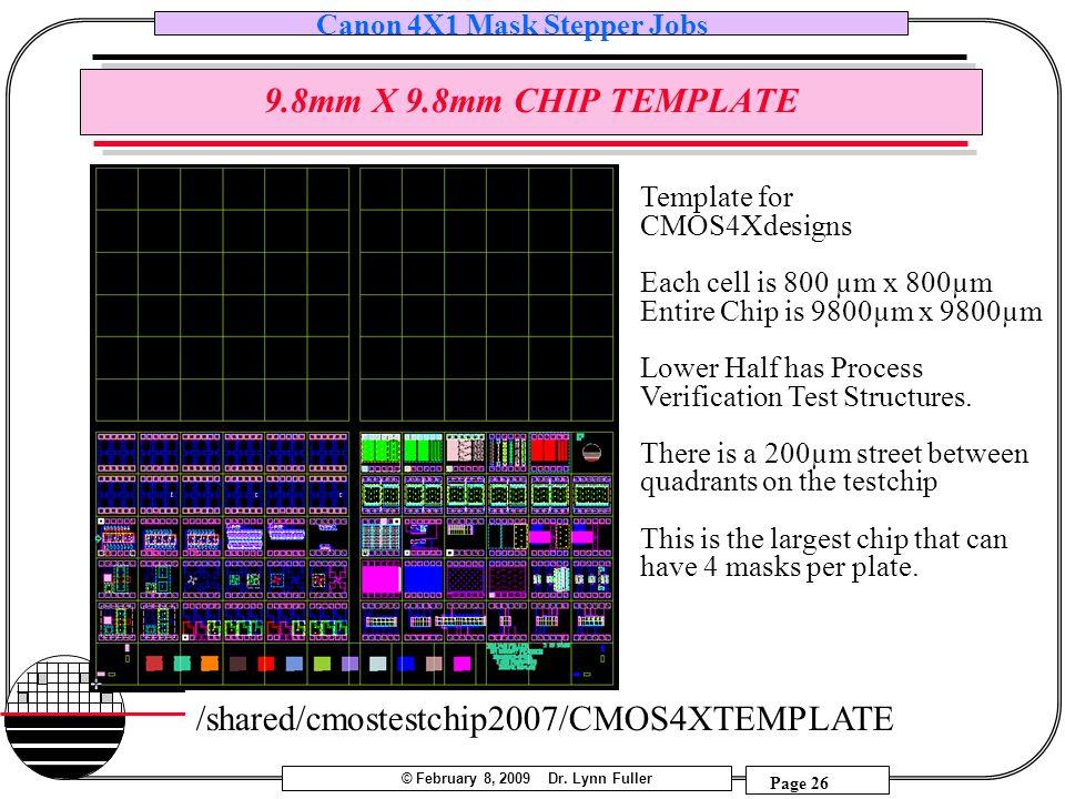/shared/cmostestchip2007/CMOS4XTEMPLATE