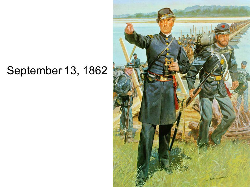 September 13, 1862