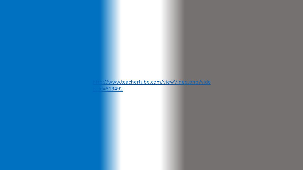 http://www.teachertube.com/viewVideo.php video_id=319492