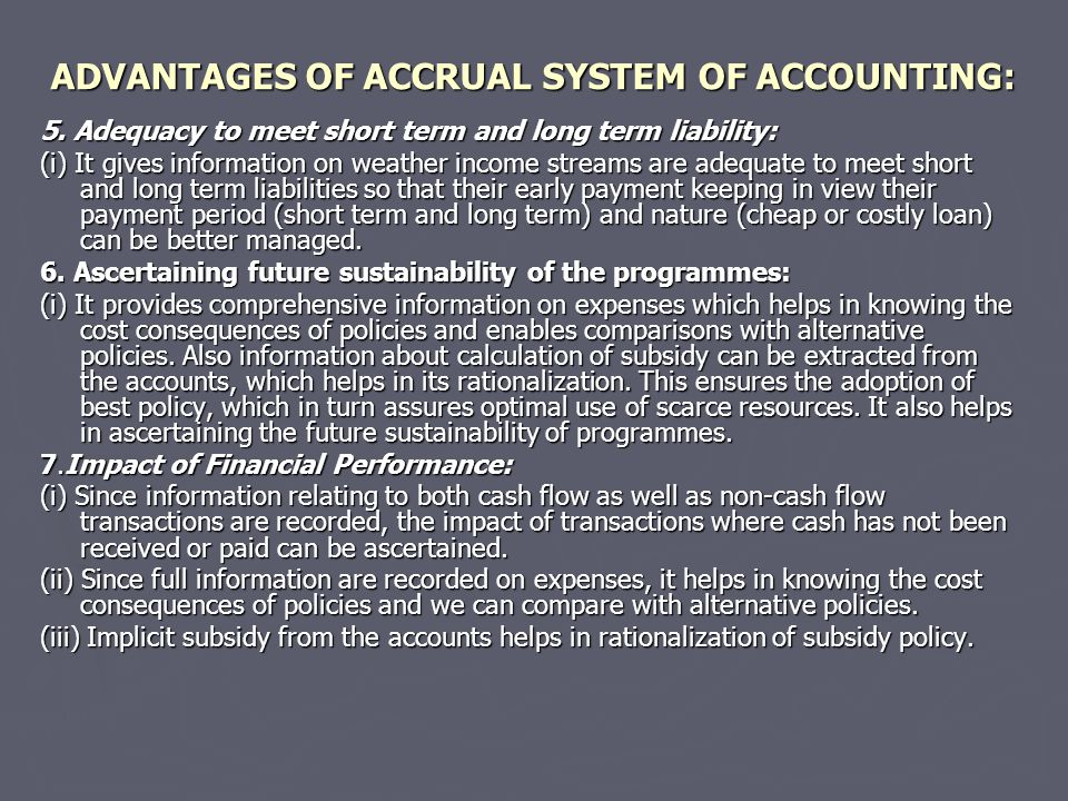 accounting information systems future of the Acct8532 accounting information systems semester 2, 2011 crawley  impact that future developments (especially technological) are likely to have on them.