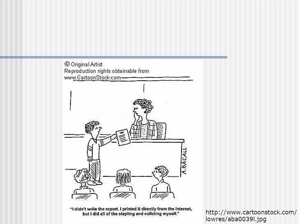 http://www.cartoonstock.com/ lowres/aba0039l.jpg