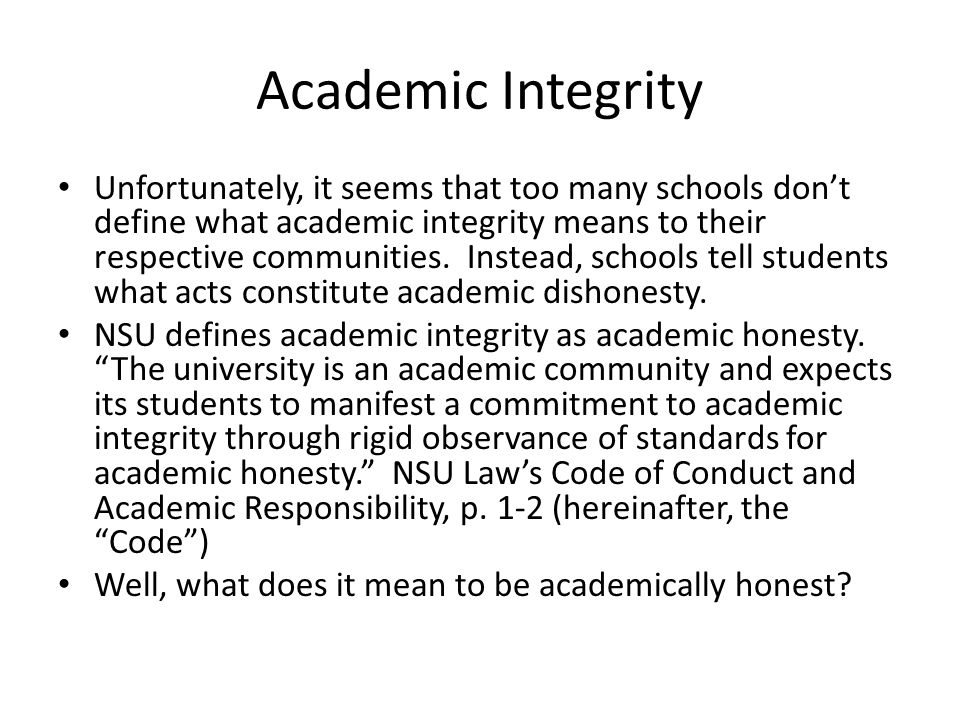 academic honesty meaning and achievement Definition of academic in english: academic  'we need to bridge the gaps of academic achievement among all student groups'  'that solution is of more than academic interest' 'i mean, i've got a few labs and some plans, but it's purely an academic interest for me'.