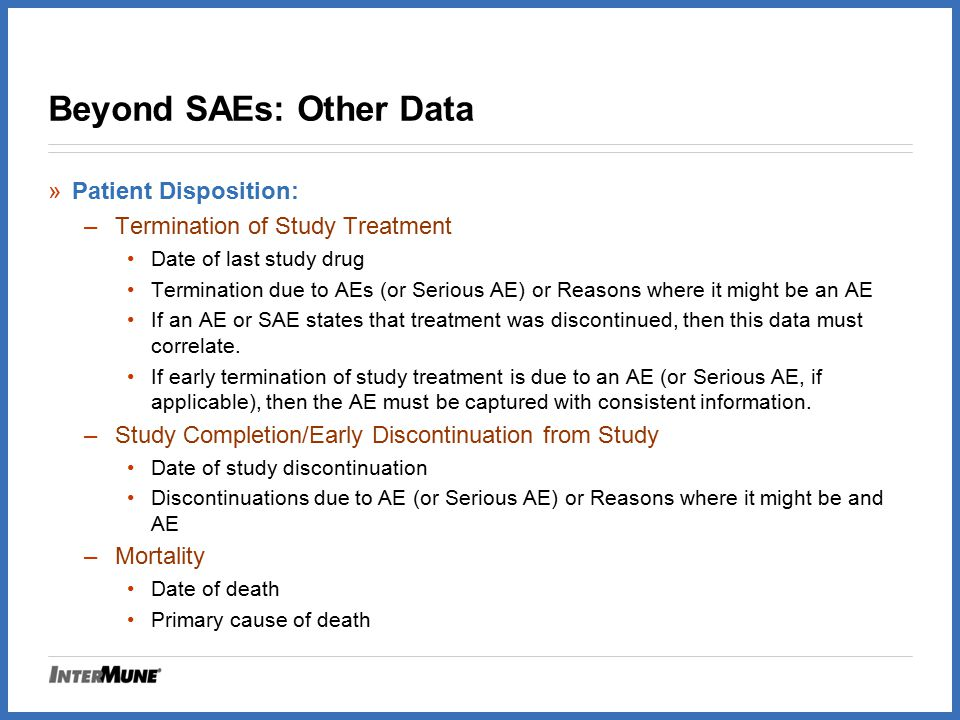 Beyond SAEs: Other Data