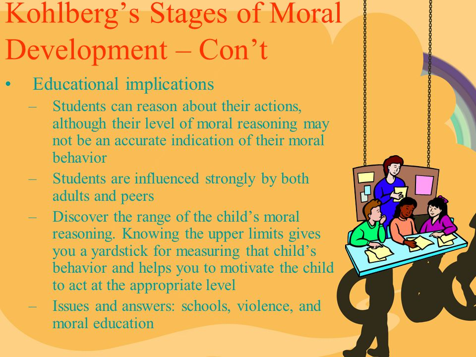 Schools take up the challenge of modern moral education in Dubai