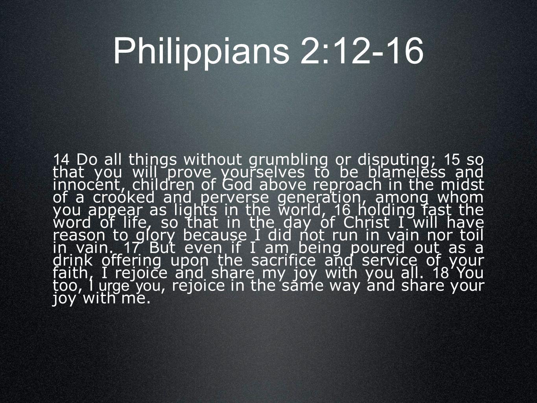 Philippians 2:12-16