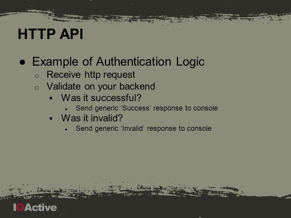 HTTP API (SSL) SSL Certificate PS3 SSL Store buy domain