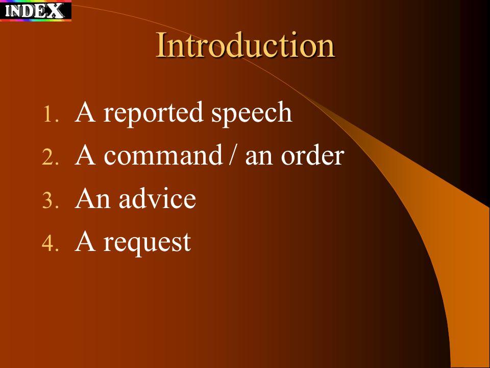 Order a speech online