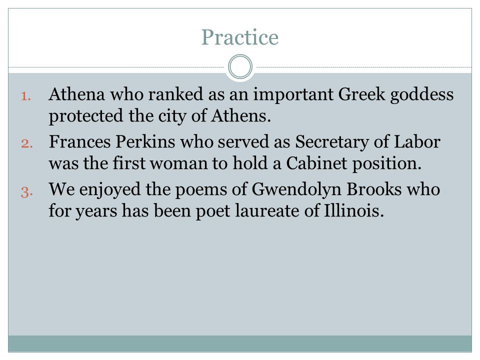 Practice Athena who ranked as an important Greek goddess protected the city of Athens.