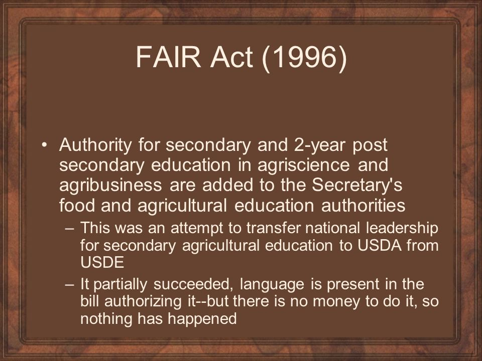 education act 1996 There are outstanding changes not yet made by the legislationgovuk editorial  team to education act 1996 those changes will be listed when you open the.
