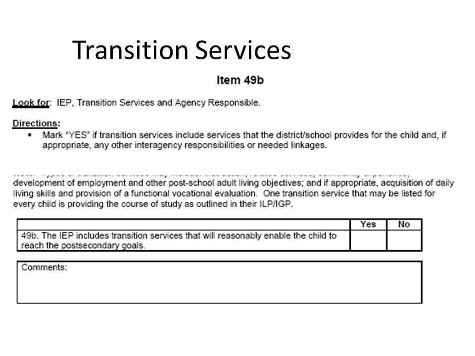 Transition Services Apr-17 49b