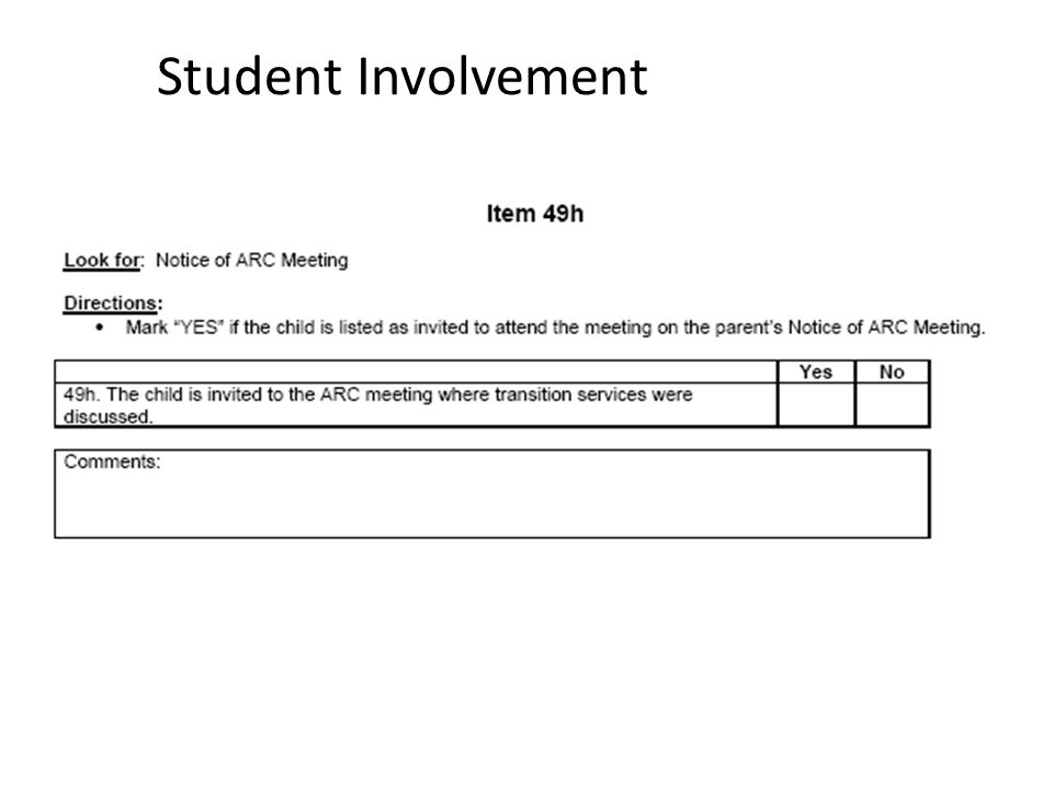 Student Involvement Apr-17 49h