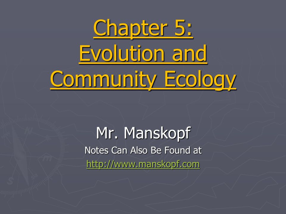 describe the relationship between ecology and evolutionary biology In this lesson, learn the many types of symbiosis in biology, and how these relationships can have a positive, negative, or neutral effect on the individual species symbiosis the word symbiosis literally means 'living together,' but when we use the word symbiosis in biology, what we're really talking about is a close, long-term interaction between two.