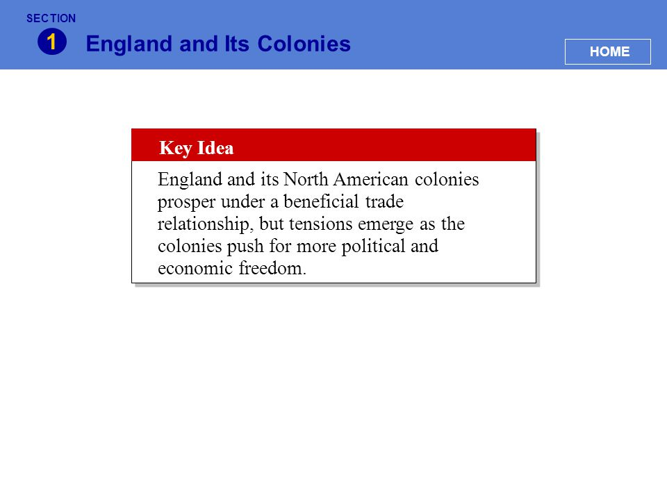 the relations between britain and its american colonies Relations with britain were amiable, and the colonies relied on british trade for   broke out between the two dominant powers in north america: britain and france   shortly after the end of the war, the british government dropped its policy of.