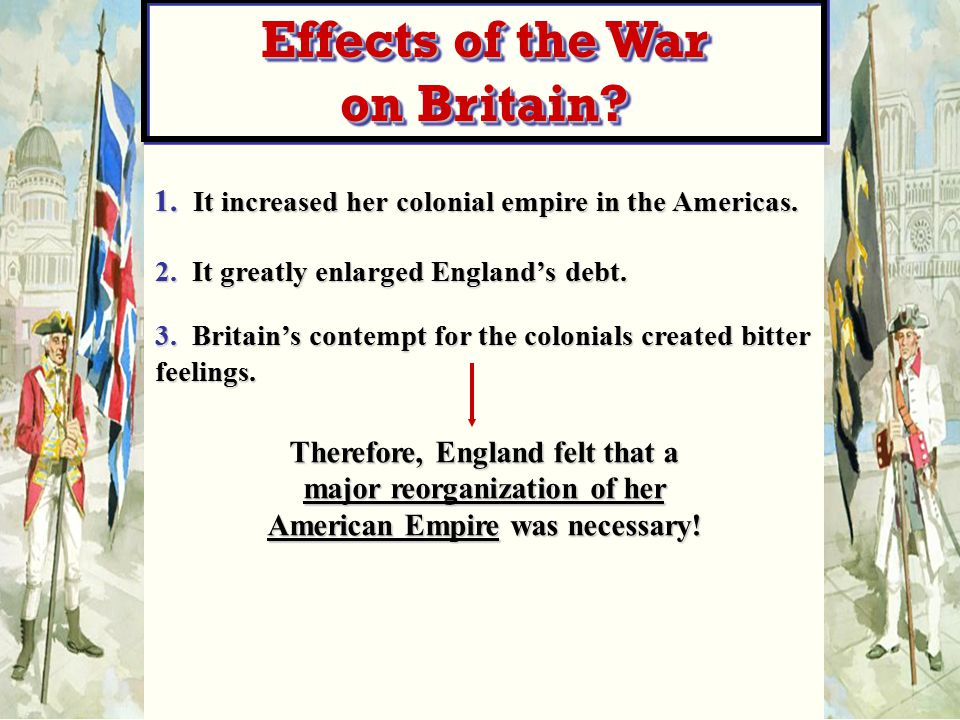 impact of the wars on britains economy Tim benbow explores britain's unsung role in the conflict and explains how the   war might escalate, and there was concern over the resulting economic impact.
