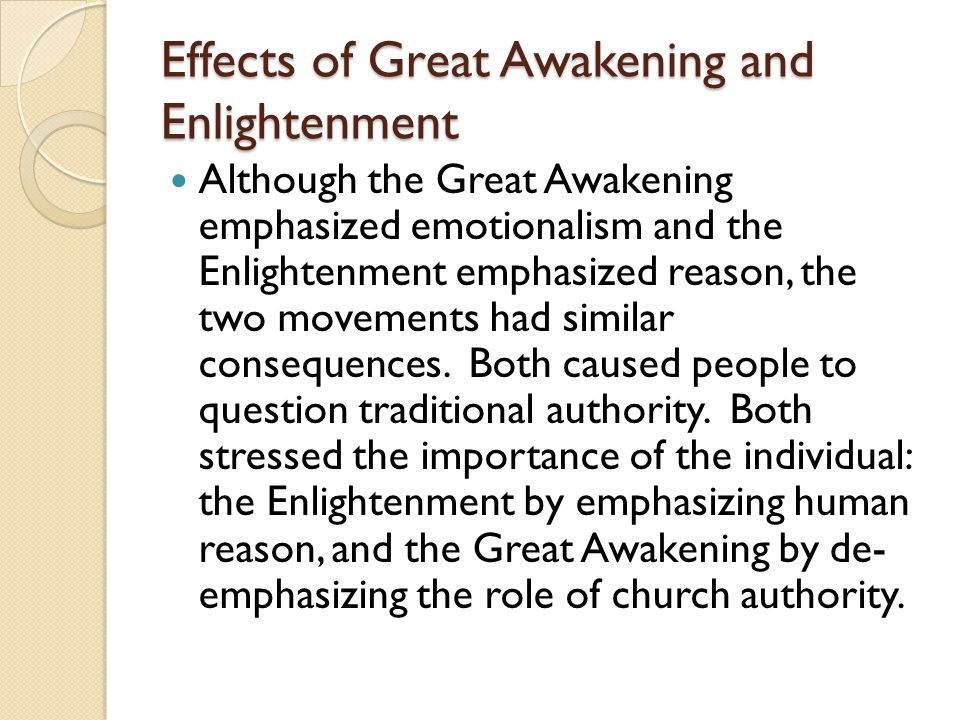 Abraham Lincoln Essay Paper The People Words And Effects Of The Great Awakening Essay Barack Obama Essay Paper also English Essay My Best Friend Effects Of The Great Awakening Essay  The Causes And Consequences  Essay On Terrorism In English