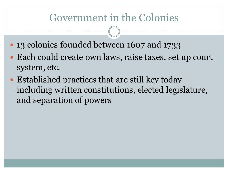 british coloines 9781343625969 the british colonies this work has been selected by scholars as being culturally important, and is part of the knowledge base of civilization as we know it this work was reproduced from.
