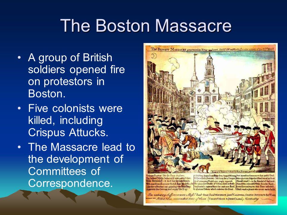were english colonists guilty genocide View and download genocide essays examples also discover topics, titles, outlines were the english colonists guilty of genocide view full essay words: 974 length: stained with a similar historical blemish of cultural eradication ere the words spoken by one english colonist.