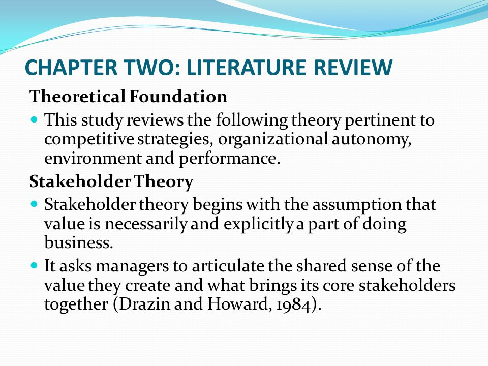 George orwell essay on writing The University of Westminster